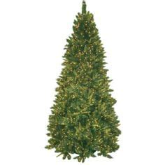 westinghouse christmas trees 358 00 westinghouse 9 ft indoor balsam fir pre lit artificial tree with 1000 count