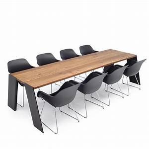 Sonnenschirm Tisch Kombination : extremis hopper table m belwerk wien inspirierte m bel f r drinnen und drau en ~ Markanthonyermac.com Haus und Dekorationen