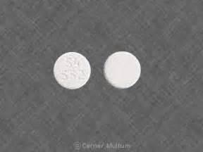mycelex troche clotrimazole drug side effects