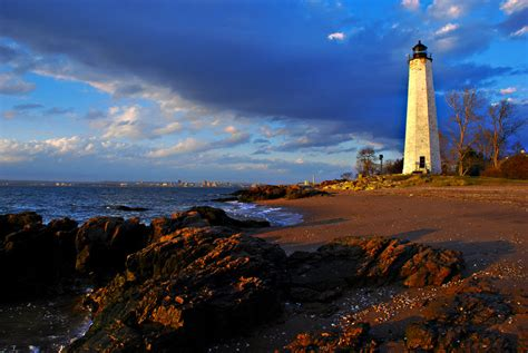 lighthouse colors lighthouse in color by skylinephoto on deviantart
