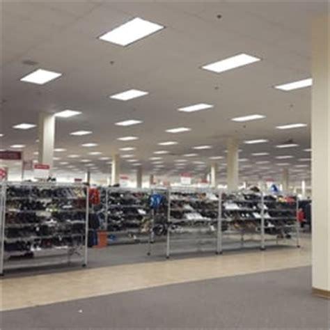 burlington coat factory 13 reviews department stores