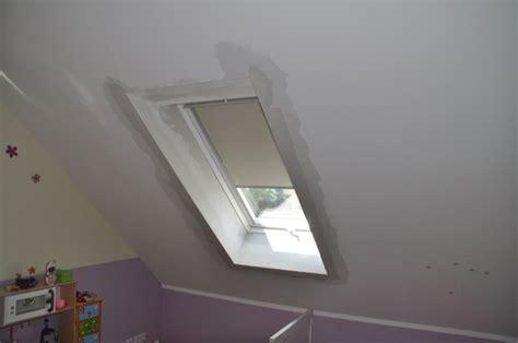 In Dachschräge Einbauen by Welche Fenster F 252 Rs Kinderzimmer Dachfenster Vs