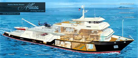 Yacht Global by Yacht Global A Lurssen Superyacht Charterworld Luxury