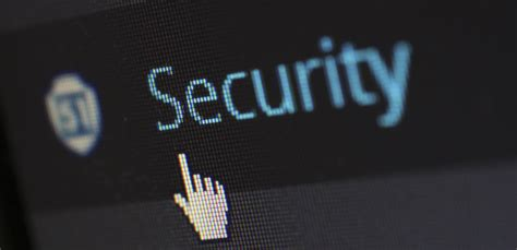 ach security requirements  merchants nacha pci