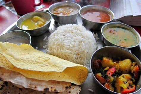 bd cuisine defining bengali cuisine the culinary differences of
