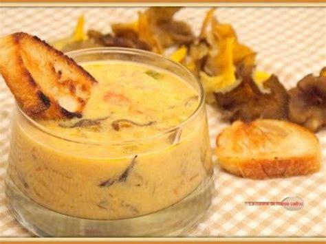 la cuisine de mamie caillou recettes de bouillabaisse de la cuisine de mamie caillou