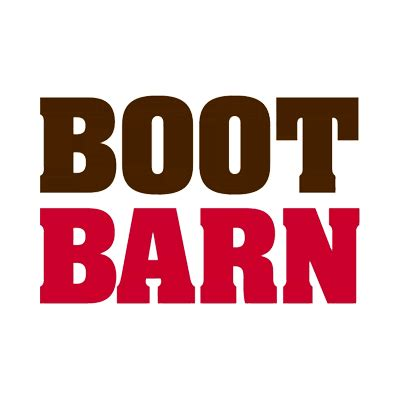 Boot Barn Tn by Boot Barn At Opry Mills 174 A Shopping Center In Nashville