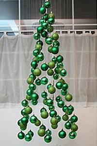 14 Christmas Tree Alternatives for the Holiday Season