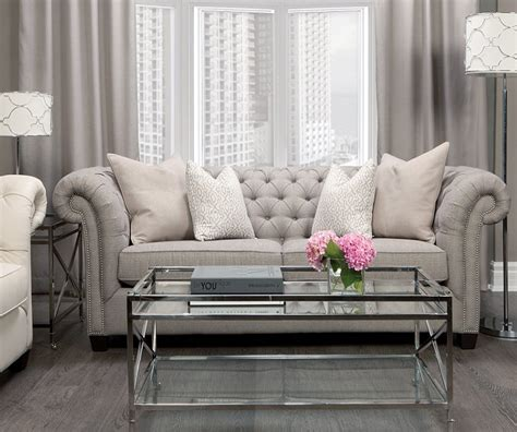 Sofa And Loveseat by Henley Fabric Sofa Decorium Furniture