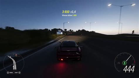 I'm not talking about any weird speed tune methods for this either. Fh4 510km/h. Ferrari 599XX Evo - YouTube