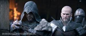 "Anniversary Prize ""Assassin's Creed: Revelations"" Trailer ..."