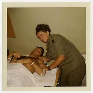 182 best Vietnam nurse images on Pinterest