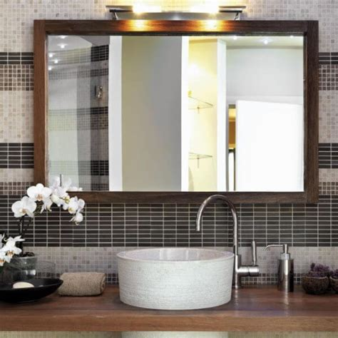 Bathroom Mirrors Cut To Size by Mirrors Cut To Size In Bristol Cornish Glazing Bristol Ltd