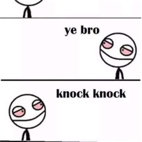 Yo Bro Meme - yo bro memes com