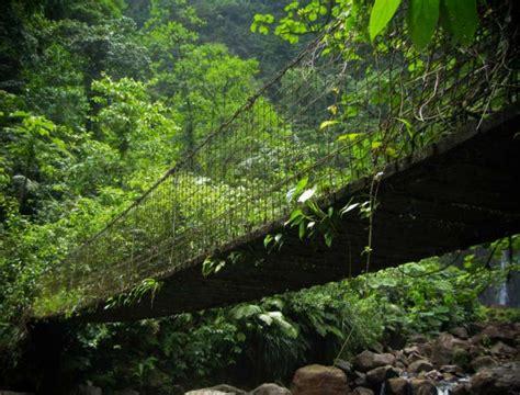 chambre montagne parc national parc national de la guadeloupe