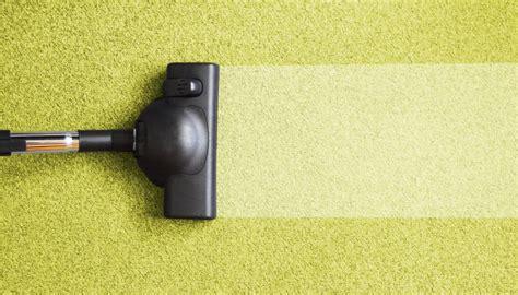 pulizia tappeti bicarbonato pulire il tappeto con il bicarbonato