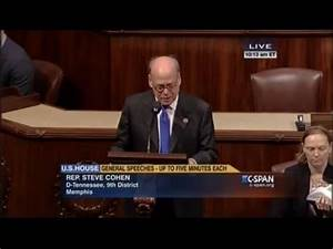 Congressman says police should quit using young ...