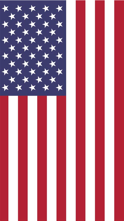 american flag iphone background us flag iphone wallpaper