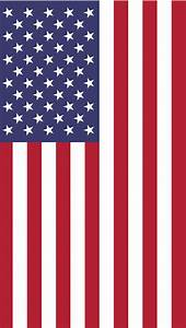Us Flag Wallpaper For Iphone 5 - www.proteckmachinery.com