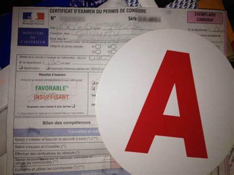 point permis restant acheter des points de permis achat point permis vente de point de permis vote la vente de
