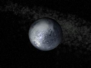 On 85th anniversary of Pluto's discovery, New Horizons ...