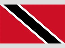 Country # 23 – Trinidad and Tobago – The Global Reader