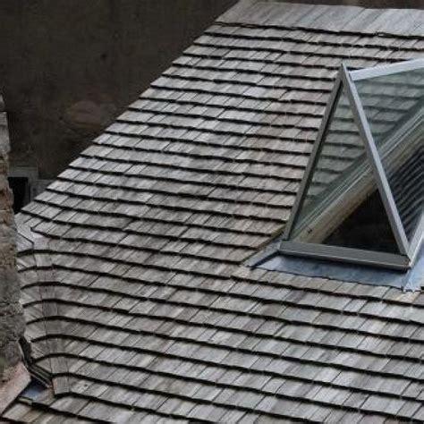 chambre des metier rodez le toit de bois fiche détaillée annuaire officiel des