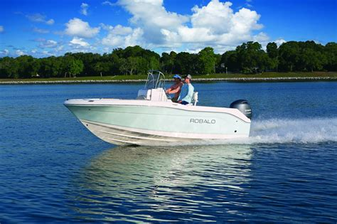 Robalo Boat Images by 2016 Robalo 180 Center Console Gallery