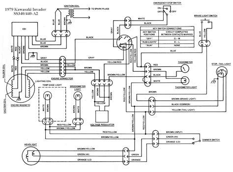 Wiring Diagram For Yamaha Waverunner Schematic Ideas
