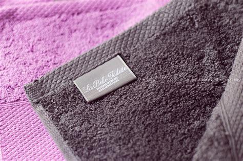 serviette de bain haut de gamme sedgu