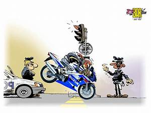 Joe Bar Team Moto : joe bar team photos humour ~ Medecine-chirurgie-esthetiques.com Avis de Voitures