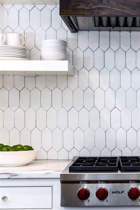 kitchen backsplash trends exciting tile trends for 2017 and a few favorites