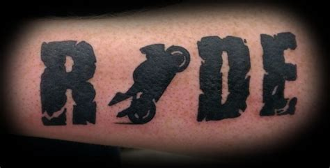 25+ Best Ideas About Motorcycle Tattoos On Pinterest