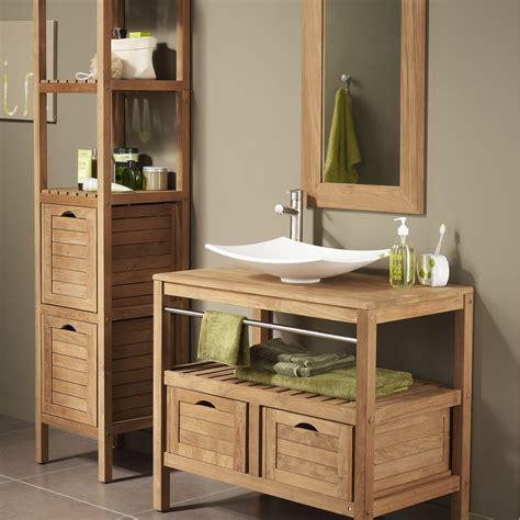 meuble de cuisine avec plan de travail meuble et vasque salle de bain pas cher 2 meuble vasque