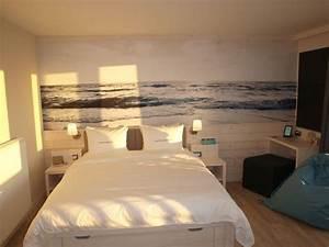 Surf Hotel Sankt Peter Ording : die er ffnungsfeier vom beach motel spo ein fest f r alle sinne ~ Bigdaddyawards.com Haus und Dekorationen