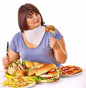 Top 10 Most Dangerous Eating Disorders Binge Eating Disorder