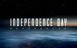 Poster, Independence, Day, Resurgence, Sci, Fi, Futuristic, Action, Thriller, Alien, Aliens
