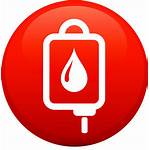 Blood Center Bloodline Specialized Consumable Dims