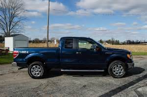 ford f150 2014 ford f 150 xlt review motor review