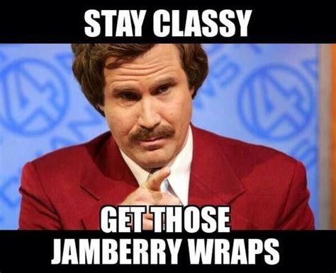 Classy Guy Meme - pinterest the world s catalog of ideas
