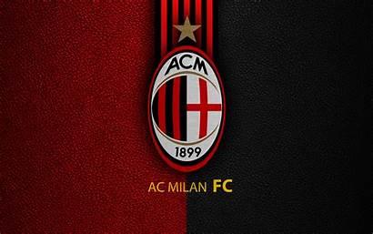 Milan 4k Background Wallpapers