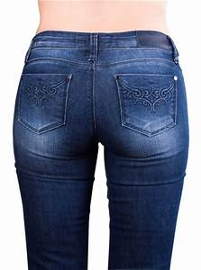 How to choose the best jeans for your bodyshape over 50 | Fab after Fifty | Information and ...