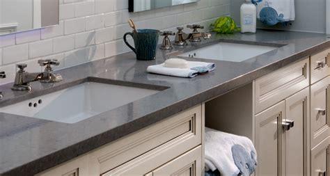 Countertops   Tiles Plus
