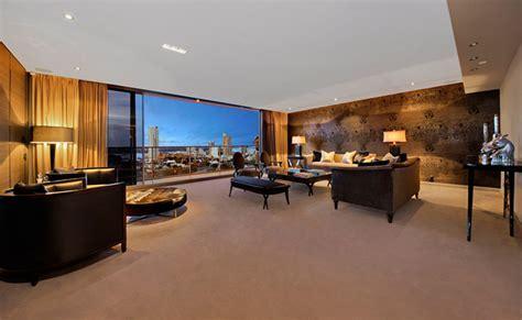 311 m² at Surry Hills, Sydney, NSW