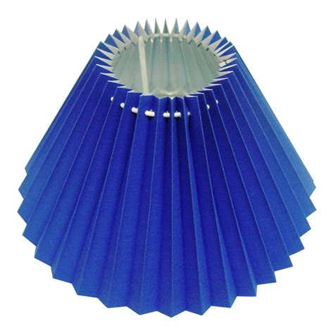 pleated l shades for table ls new 10 quot pleated coolie pendant ceiling table l shade ebay