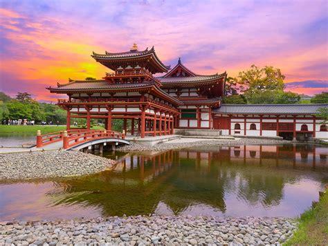 kyoto saga