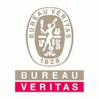bureau veritas certificato brands of the