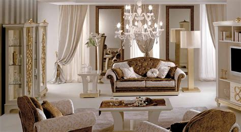 livingroom world the most beautiful living room in world militariart rooms
