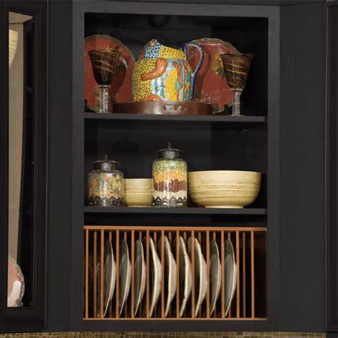 hafele wooden plate rack  kitchen cabinet  maple kitchensourcecom