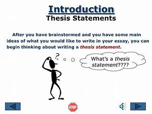 help writing a essay what can you do with a creative writing minor who to write a case study